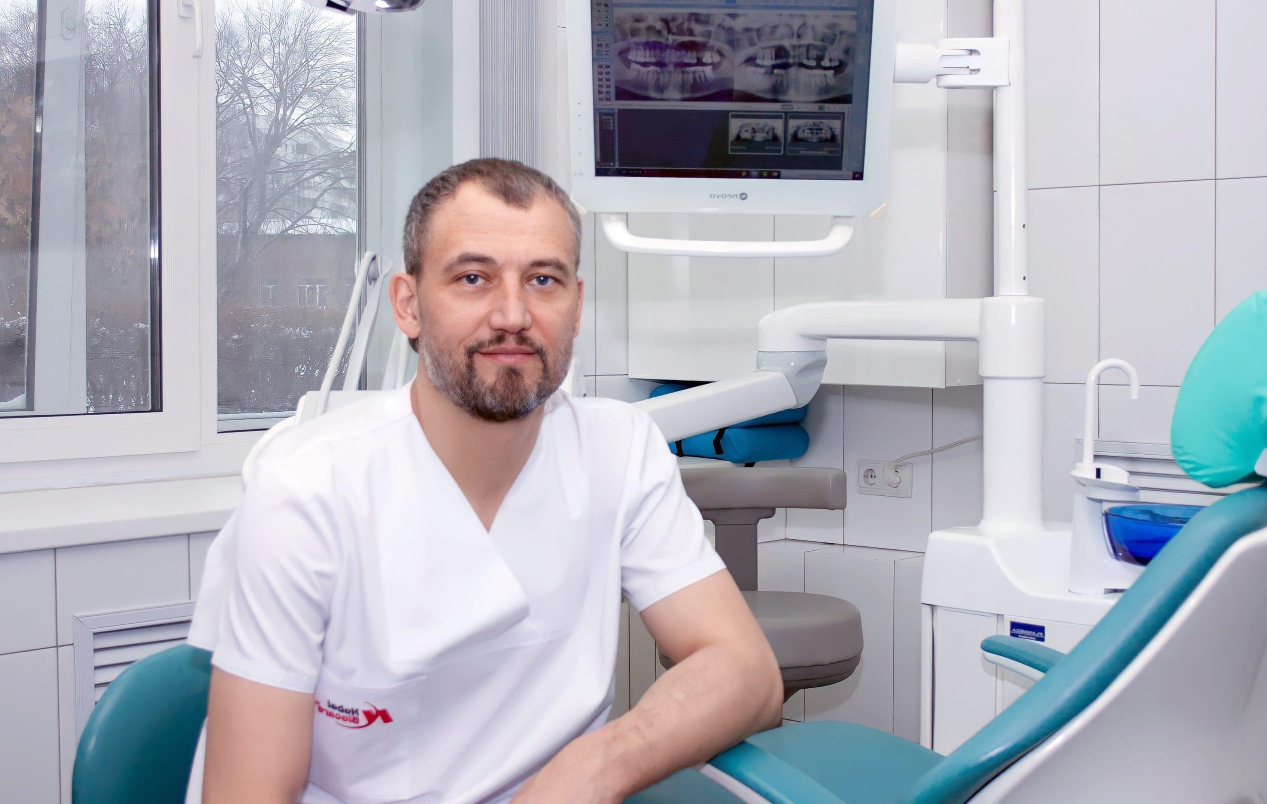 Помогалов Александр Геннадьевич
